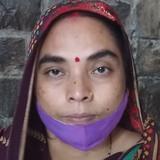 Monuk53Uw from New Delhi | Woman | 18 years old | Leo
