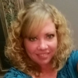 Blueyessmilin from Fort Mill   Woman   47 years old   Taurus