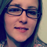 Tay from Sioux City | Woman | 26 years old | Virgo