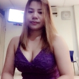 Nerie from Kuching | Woman | 47 years old | Leo