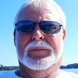 Terrill from Columbus | Man | 67 years old | Cancer