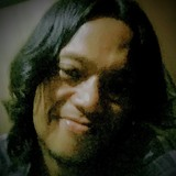 Akril from Banda Aceh | Man | 36 years old | Taurus