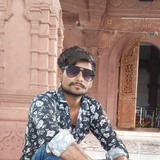 Kapil from Ankleshwar | Man | 27 years old | Scorpio