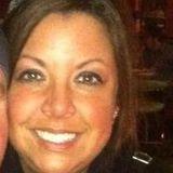 Cheryl from Medina | Woman | 40 years old | Leo