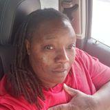 African Dating Site in Winston-Salem, North Carolina #8