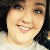 Macynicole from Enid | Woman | 28 years old | Cancer