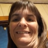 Missy from Wyoming | Woman | 48 years old | Scorpio