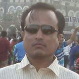 Gopal from Parli Vaijnath   Man   40 years old   Scorpio