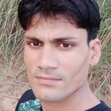 Vikky from Alwar | Man | 21 years old | Leo