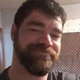 Matt from Plattsburg | Man | 37 years old | Aries
