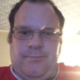 Paul from Preesall | Man | 40 years old | Sagittarius