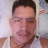 Chico from New Rochelle   Man   40 years old   Virgo
