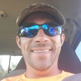 Tim from Middletown | Man | 36 years old | Sagittarius
