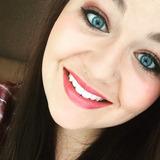 Hannahnicole from Lewistown | Woman | 24 years old | Taurus