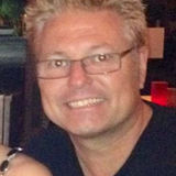 Nick from Scottsdale   Man   56 years old   Taurus
