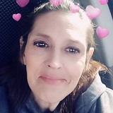 Pookie from Elkridge | Woman | 37 years old | Pisces