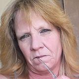 Amberley from Brookings   Woman   48 years old   Gemini
