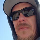 Lonelywolf from Kalkaska | Man | 40 years old | Gemini