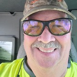 Mickymcmaste1D from Boston   Man   59 years old   Libra