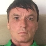 Lockstock from Teesside | Man | 52 years old | Scorpio