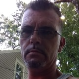 Gmcjoe from Hagerstown | Man | 47 years old | Aries