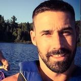 Waynejames2Gm from New York City   Man   45 years old   Aquarius