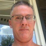 Dminet4Cv from Vancouver   Man   50 years old   Aries