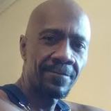 Mrdrewandyou from Bartlesville   Man   40 years old   Aquarius