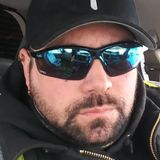Gypsybiker from Smithers   Man   37 years old   Pisces
