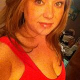 Madelynn from Kalkaska | Woman | 29 years old | Gemini