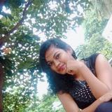 Sheela from Bengaluru | Woman | 28 years old | Aries