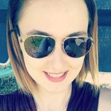 Karolina from Saint Albans | Woman | 30 years old | Taurus