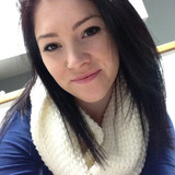 Danielle from Thunder Bay | Woman | 26 years old | Taurus