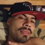 Rayrayjr from Tremonton | Man | 34 years old | Capricorn