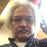 Halimngah from Johor Bahru | Man | 58 years old | Capricorn