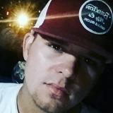 Grif from Prairieville | Man | 25 years old | Capricorn