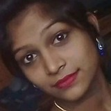 Annu from Bhilai | Woman | 20 years old | Libra