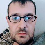 Michael from Wauwatosa | Man | 40 years old | Scorpio