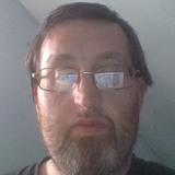 Patrick from Burke | Man | 27 years old | Aquarius