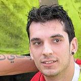 Charles from Pontevedra | Man | 29 years old | Capricorn