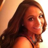 Jaylin from Rancho Cordova | Woman | 30 years old | Virgo