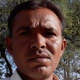 Bharat from Rajsamand | Man | 26 years old | Gemini