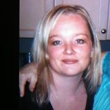 Elma from Skokie | Woman | 37 years old | Aries