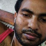 Rajjj from Goalpara   Man   28 years old   Cancer