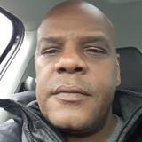 Bottom from Brockton | Man | 57 years old | Taurus
