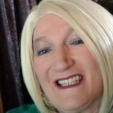 Legh from Richmond | Woman | 58 years old | Virgo