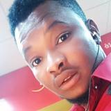 Aliismail from Hagondange | Man | 29 years old | Sagittarius
