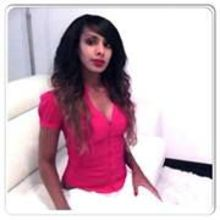 Reem looking someone in Eritrea #1