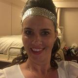 Breeza from Gold Coast | Woman | 38 years old | Virgo