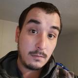 Rayaamouo4 from Oshawa | Man | 30 years old | Gemini
